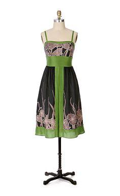 Fundamentals Dress - anthropologie.com