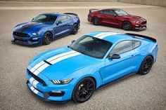 #Ford #Mustang #Shelby #Cars #AmericanMuscle