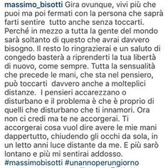 #unannoperungiorno Instagram photos | Websta (Webstagram)