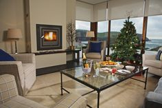 Fancy #Christmas by the sea? £500.00 Off #Christmas & #NewYear wks at this stunning house https://www.coastandcountry.co.uk/cottage-details/drake