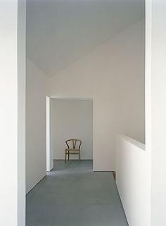 [John+Pawson,+Baron+House,Sweden+(6).jpg]