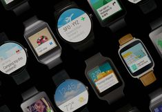 60 Best Smartwatches images in 2016 | Smart watch, Android