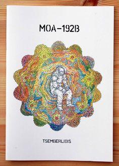 MOA-192B - decadence comics