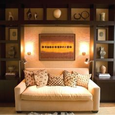 Global Style Design Ideas, Pictures, Remodel and Decor