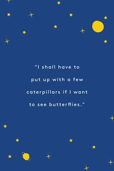 The Little Prince Quotes, Inspirational Sayings You realize the reason there are actually conflicts? Poetry Quotes, Lyric Quotes, Movie Quotes, Words Quotes, Life Quotes, Sayings, Lyrics, Petit Prince Quotes, Little Prince Quotes