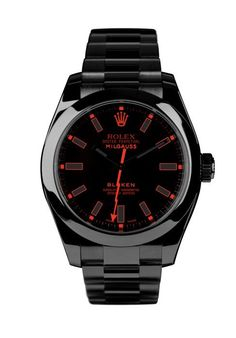 Black and Red #Rolex New Hip Hop Beats Uploaded EVERY SINGLE DAY http://www.kidDyno.com