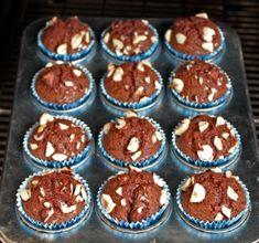 Brownie de Nutella com 3 ingredientes - VilaMulher