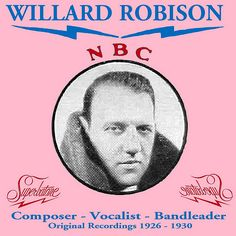 ON THIS DAY IN JAZZ AGE MUSIC! SEPTEMBER 18TH...