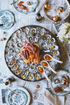 raw-seafood-party-01
