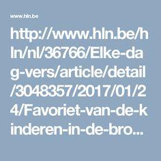 http://www.hln.be/hln/nl/36766/Elke-dag-vers/article/detail/3048357/2017/01/24/Favoriet-van-de-kinderen-in-de-brooddoos-aardappelmuffins-met-ham.dhtml