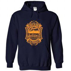 ONTARIO - Its where my story begins - #cowl neck hoodie #sweatshirt pattern. THE BEST => https://www.sunfrog.com/No-Category/ONTARIO--Its-where-my-story-begins-4971-NavyBlue-42698075-Hoodie.html?68278