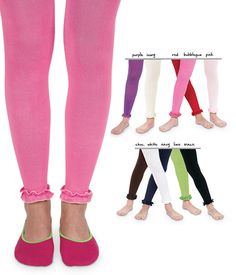 1a5aa1585875d 29 Best TIGHTS - FOR KIDS images | Christmas tights, eBay, Kids outfits