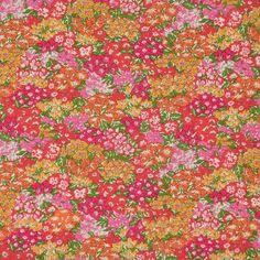 liberty fabric에 대한 이미지 검색결과