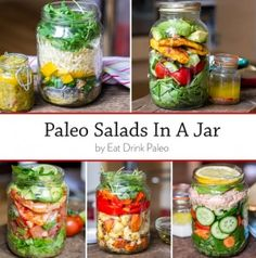 salads_in_a_jar_recipes