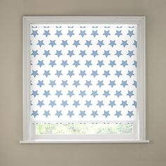 Black Out Blinds Blue   Google Search