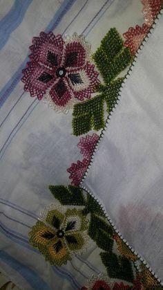 Needle Lace, Bobbin Lace, Turban, Embroidery, Bobbin Lacemaking, Turbans, Tatting