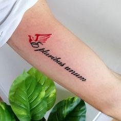 [New] The 10 Best Tattoo Ideas Today (with Pictures) - Obrigado João Piercing Tattoo, Piercings, Beste Tattoo, Artist Art, Tattos, Cool Tattoos, Tattoo Quotes, Tattoo Ideas, Bike