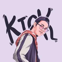 [New] The 10 Best Art (with Pictures) - Repost tadi gk ada WMnya Swadikap parah kick Screen Wallpaper, Portrait, Motocross, Cute Wallpapers, Cyberpunk, Vector Art, Editor, Manga Anime, Illustration