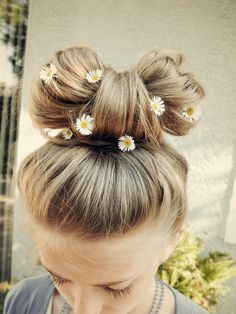 Quirky Hairstyles For Long Hair : ... about Quirky Hairstyles on Pinterest Updo, Hair Style and Long Hair