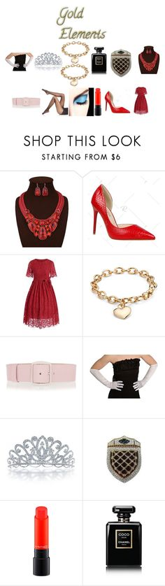 """119 sets until I've maintained my status as a Style Icon"" by chrisone ❤ liked on Polyvore featuring Blue Nile, Givenchy, Bling Jewelry, CORO, MAC Cosmetics, Chanel, Falke and bestoutfitever"