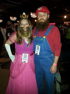 find this pin and more on beard mustache by macrafton - Halloween Costumes With Facial Hair