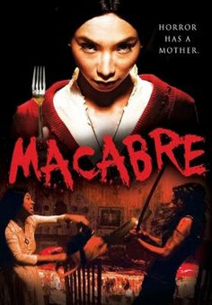 Stream MACABRE by from desktop or your mobile device Horror Movie Posters, Horror Movies, Horror Film, Texas Chainsaw Massacre, Macabre, Dinner, You Are Special, Horror Films, Dining