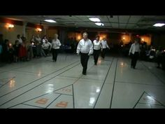 ▶ Démonstration de cha cha - YouTube Zumba, Comme, Basketball Court, Wrestling, Youtube, Sports, Exercises, Ejercicio, Other