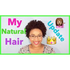 utube hair styles pin by naturally onya on 8991
