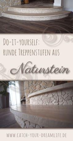 Die 44 besten Bilder von Naturstein Travertin   Natursteine ...