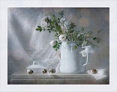 В молоке | by marasapego