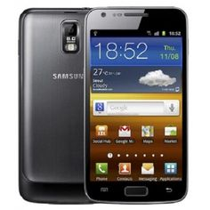 Samsung Galaxy S II i727 Skyrocket XT-Compatible Phone