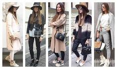 lena terlutter outfit, inspiration, style, hüte, look, trendy, fashion, fashionista