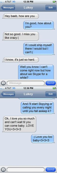 1000 images about 5sos texts on pinterest luke imagine 5sos