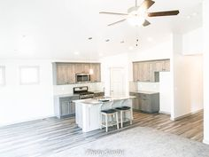 Every Agile Home comes with Knotty Alder Cabinets and multiple stain colors to choose from. Knotty Alder Cabinets, Make Build, Flex Room, Grey Stain, Build Your Dream Home, Design Your Home, Home Pictures, Stain Colors, Home Builders