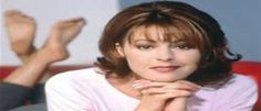 Jane Leeves as Daphne Moon on Frasier Daphne Moon, Jane Leeves, Stacy London, Clinton Kelly, Biological Parents, Girl Gifs, Net Worth, Eye Color, Hair Inspiration