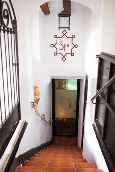 15 Ideas De Spa La Graja Spa Relax Casas Rurales Con Spa