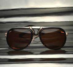 Tom Ford | Aviator