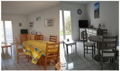 Best home staging avant après images in