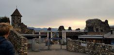 Die beeindruckendstenFlugschauenfinden wohl auf derAdlerarena Burg Landskronin derRegion Villach am Ossiacher Seestatt. In ca. 40-minütigen Vorführungen kann man die frei am Himmel fliegenden Greifvögel im Aufwind der berühmten Burg Landskron erleben. Nach atemberaubenden Flügen kehren die Vögel wieder in die Arena zurück. Im Herbst sind die Abendvorstellungen besonders schön, da man den herrlichen Sonnenuntergang über Kärnten gleich mitbewundern kann. #top10kärnten #carinthia #austria Montana, Monument Valley, New York Skyline, Nature, Travel, Europe, Villach, Eagle, Sunset