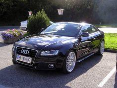 Infórmate http://prixline.wordpress.com/contacto Importante Dto. si sigues nuestros pines, menciónalo en el formulario... #Audi A5