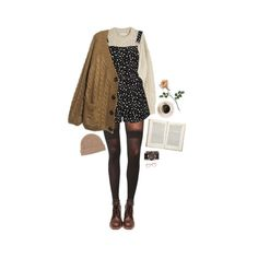 kiitos, että jaksat by hetasdfghjkl on Polyvore featuring мода, Étoile Isabel Marant, Boohoo, Pretty Polly, Red Wing, Toast, H&M and Jayson Home