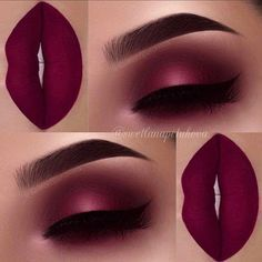 makeup 50 years old makeup for brown eyes eye makeup remover poisonous eye makeup tips makeup tutorial for green eyes makeup tools makeup glam makeup remover Makeup Eye Looks, Eye Makeup Art, Eye Makeup Remover, Eye Makeup Tips, Smokey Eye Makeup, Skin Makeup, Eyeshadow Makeup, Bright Eyeshadow, Eyeshadow Palette