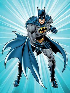 DC-FANS-UNITED (@DC_FANS_UNITED) | Twitter Batman Poster, Batman Artwork, Batman Wallpaper, Arte Do Superman, Superman Drawing, Batman And Batgirl, Im Batman, Batman Robin, Batman The Dark Knight