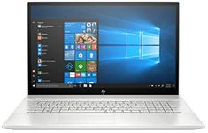 2019 Newest HP Pavilion Business Flagship Laptop PC HD Touchscreen Disp. Windows 10, Samsung Notebook 9, Notebook Laptop, Best Gaming Laptop, Laptop Computers, Bluetooth, Sonic Master, Operating System, Computers