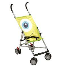 #baby #stroller compact, practical,#baby #stroller,infant stroller umbrella,#baby stroller compact foldable,infant stroller lightweight,stroller #lightweight travel