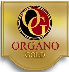 Organo Gold - It's the coffee that pays! Coffee Business, Tea Brands, Gold Logo, Home Based Business, Buisness, Chocolate, Best Coffee, Extra Money, Virginia