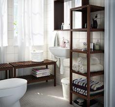 76 mejores imágenes de Baños | Cuarto de baño, Gabinetes de baño y ...