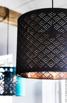 IKEA - NYMÖ, Lamp shade, Make a statement in your room with an ...