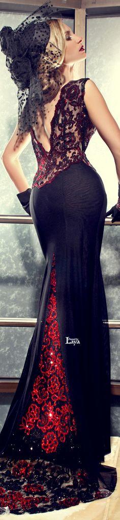 Red & Black Essence by Jada & Shelly ✦ https://www.pinterest.com/sclarkjordan/red-black-essence-by-jada-shelly/