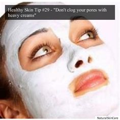 how to clear up acne fast overnight